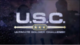Ultimate Soldier Challenge.png
