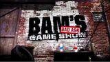Bam's Bad Ass Game Show.jpg
