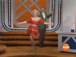 Betty White on Match Game