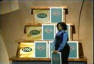 Card20Sharks20200120Pic2010