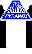 D67nnzm-640e8abb-8c44-4c77-9eff-e4c6ce649fcb