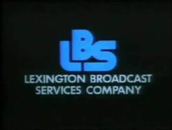 LBS 1976.jpg