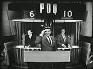 PDQ Game 14