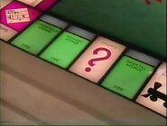 Green Monopoly Capture