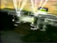 Jeopardy! 1997-1998 season title card screenshot 7