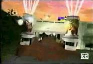 Jeopardy! 1996-1997 season title card-1 screenshot-11