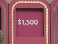 CE Another $1500