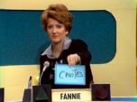 Fannie Cavites