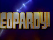 Jeopardy! 1998-1999 season title card -1 screenshot-27