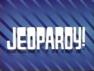 Jeopardy! Zig-Zag