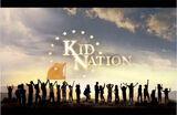 Kid Nation Logo.jpg