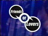 --File-friendsorloverslogo jpg-center-300px--.jpg