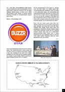 Backstage Buzzr Page 3