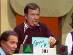 Bill Through Up