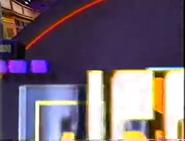 Jeopardy! 1996-1997 season title card-2 screenshot 24