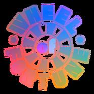 Dd28m56-2c1f0412-187e-48c4-8e55-3d1ba9d58ebb