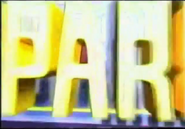 Jeopardy! 1996-1997 season title card-1 screenshot-48
