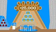 The 25 000 pyramid e by mrentertainment dd3f93s-pre