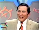 WML Gene Rayburn