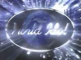 World Idol.png