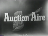 Auction-Aire.png
