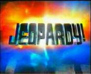 Jeopardy! 2003-2004 season title card screenshot-20