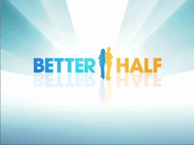 Better Half (2)