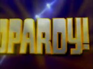 Jeopardy! 1998-1999 season title card -1 screenshot-25
