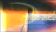 Jeopardy! 2007-2008 season title card screenshot-22