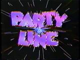 Party Line (2)