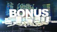 CE Spotlight bonus