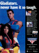 EM 1989-01-02 P2