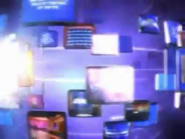 Jeopardy! 1999-2000 season title card screenshot 16