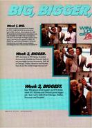 WLOD 1987-10-12 P1