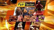 Fear Factor Season 1 Episode 3 (US)