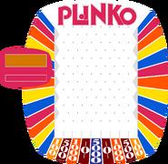 Plinko83