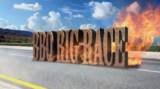 BBQ Rig Race.png