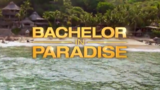 Bachelor in Paradise S3.png