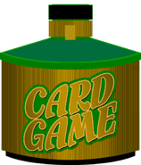 Cardgame86