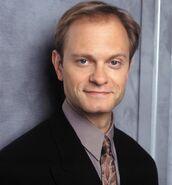 David-Hyde-Pierce