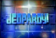 Jeopardy! 2006-2007 season title card-2 screenshot-33