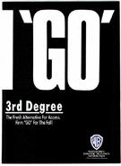 3rd Dregree 1989 P3