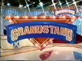 Grandstand.jpg