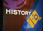 Historyiq sign1