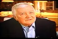 Richard Dawson in 2009
