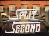 Split Second (2)