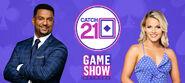 200206-Catch21GameShowNetwork1