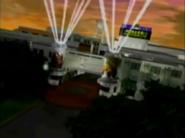 Jeopardy! 1998-1999 season title card -1 screenshot-8