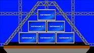 Pyramid The Main Game Pyramid 2