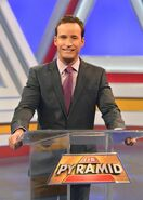 The-pyramid-gsn-game-show